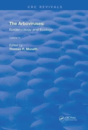 The Arboviruses