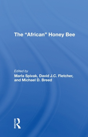 The African Honey Bee