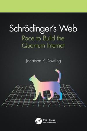Schroedinger's Web