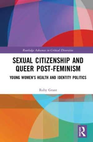 Sexual Citizenship And Queer Post-feminism
