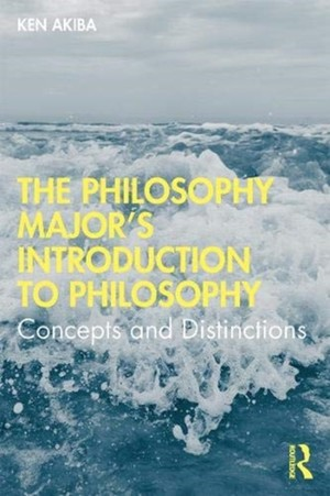 The Philosophy Major's Introduction To Philosophy