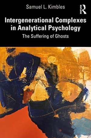 Intergenerational Complexes In Analytical Psychology