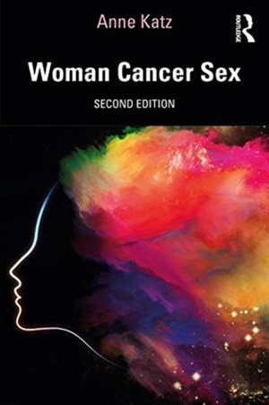 Woman Cancer Sex