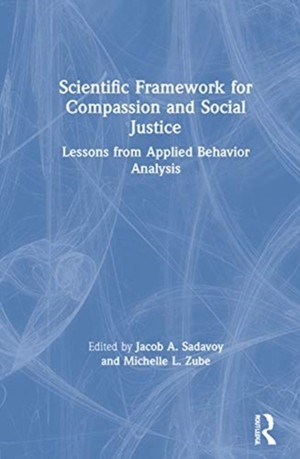 A Scientific Framework for Compassion and Social Justice