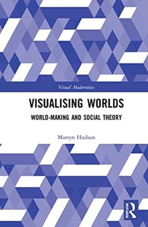 Visualising Worlds