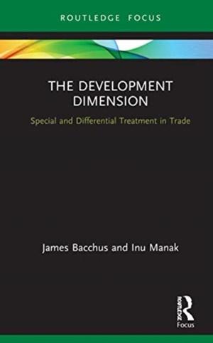 The Development Dimension