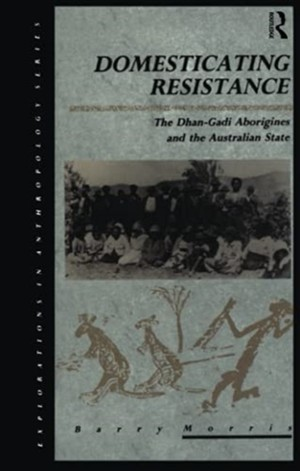 Domesticating Resistance