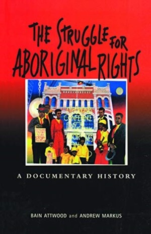 The Struggle For Aboriginal Rights