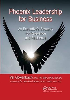 Gokenbach, V: Phoenix Leadership for Business