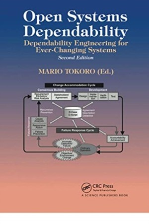 Open Systems Dependability
