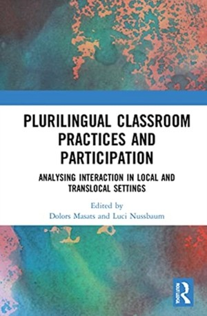 Plurilingual Classroom Practices and Participation