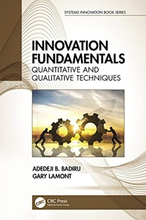 Innovation Fundamentals