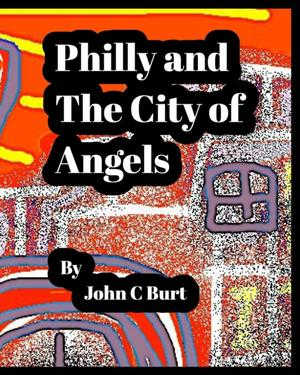 Philly And The City Of Angels.