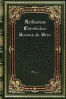 Arthurian Chronicles