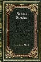 Arizona Sketches