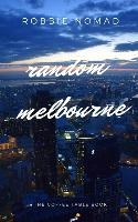Random Melbourne