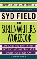 Screenwriter's Workbook