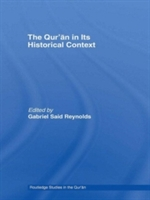 Qur'an In Its Historical Context