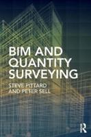 Bim And Quantity Surveying