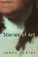Stories Of Art