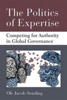 Politics Of Expertise
