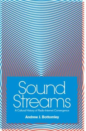 Sound Streams