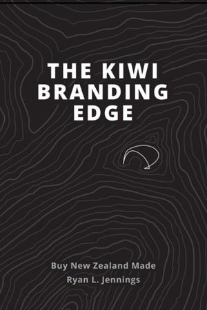 Kiwi Branding Edge