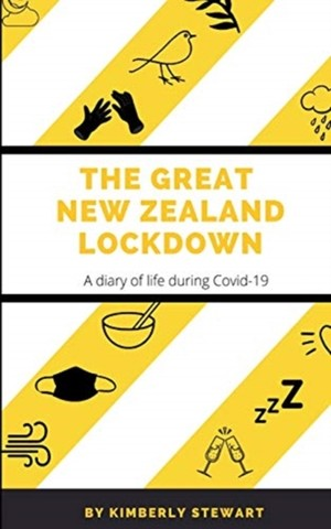 The Great New Zealand Lockdown