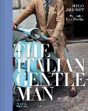 Italian Gentleman
