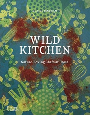 Wild Kitchen