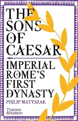 The Sons Of Caesar