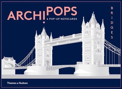 Archipops: Bridges