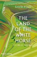 Land Of The White Horse