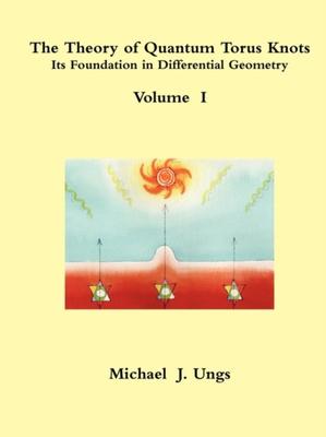 Theory Of Quantum Torus Knots