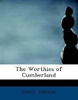 Worthies Of Cumberland