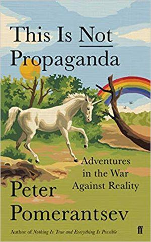 This Is Not Propaganda