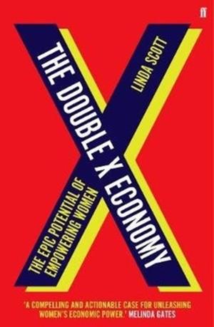Double X Economy