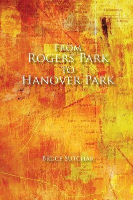 From Rogers Park to Hanover Park
