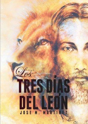 Tres Dias Del Leon