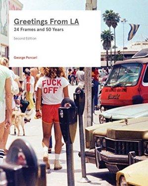 Greetings From La