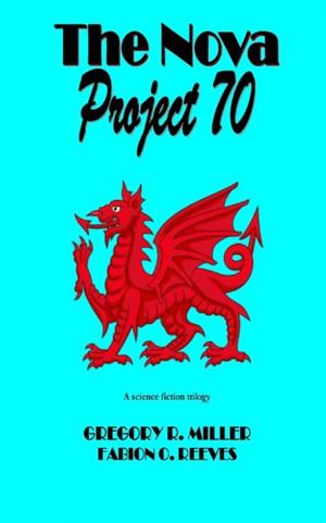 Nova Project 70