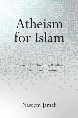 Atheism For Islam