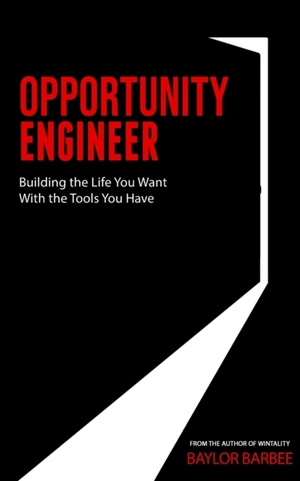 Opportunity Engineer