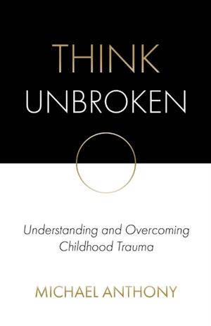 Think Unbroken