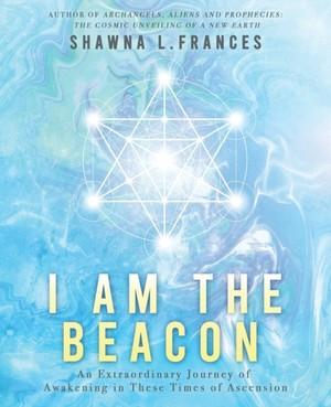 I Am The Beacon
