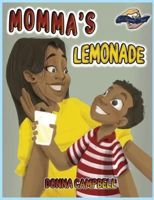 Momma's Lemonade