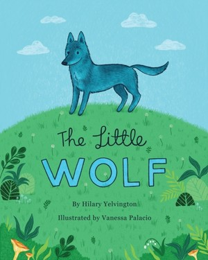 The Little Wolf