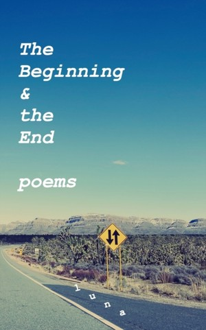 The Beginning And The End - Poems