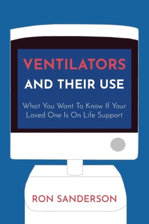 Ventilators And Their Use