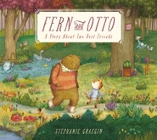 Fern And Otto